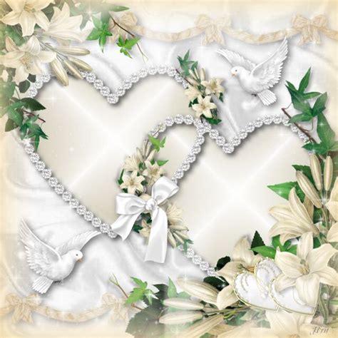 images  imikimi  pinterest heart