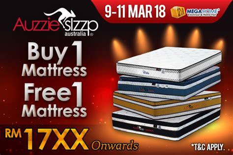 aussie sleep marketing sdn bhd mattress manufacturer