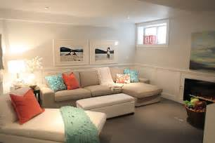 Good Colors For Mens Bedroom by How To Decorate Basement Panorama