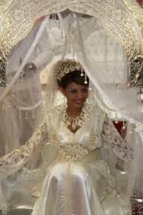 mariage orientale negafa siam evènement organisatrice de mariage ile de