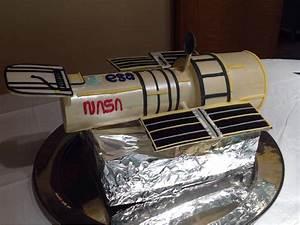 Happy Birthday, Hubble! | NASA Blueshift