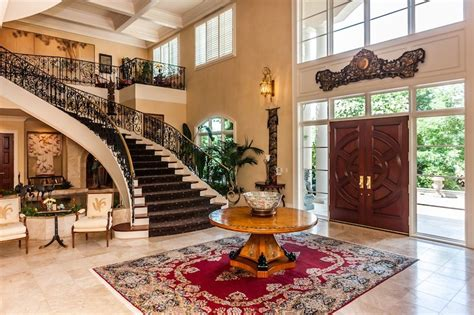 travertine for kitchen floor traditional entryway with doors balcony zillow 6354