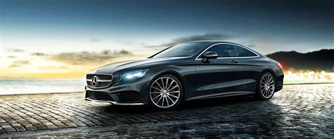 This one had so much to like about it.including the performance, the seats & so much more and so in here i give a review of the 2016 s550 coupe 4matic! The Palatial 2017 Mercedes-Benz S 550 4MATIC® Coupe