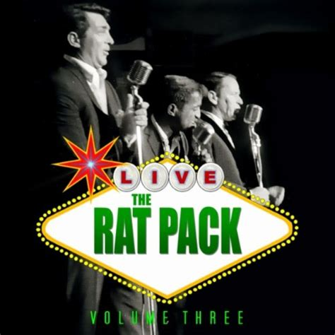 Don T Rock The Boat Release Date by King Of The Road Dean Martin Mp3 Downloads