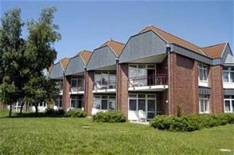 """""""lottelemkehaus"""" Gesundheitszentrum Der Awo Für Mütter"""