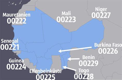 Ländervorwahl 35 by Welches Land Hat Die 0022 L 228 Ndervorwahl Antwort Net