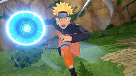 Buy Naruto To Boruto Shinobi Striker Xbox One Xbox
