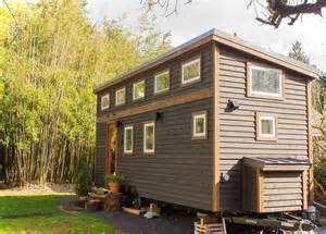 simple house plans with loft tiny living on hikari box house small house decor