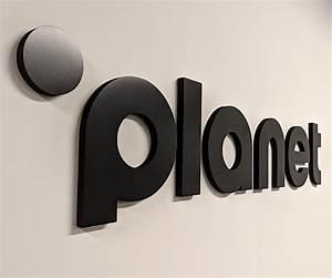 Project, Spotlight, Planet