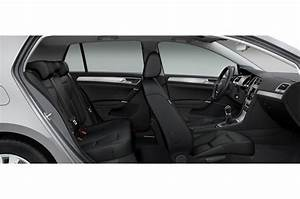 Garage Audi Ile De France : garage le de france vw nouvelle golf quipements int rieur volkswagen golf citadine ~ Medecine-chirurgie-esthetiques.com Avis de Voitures