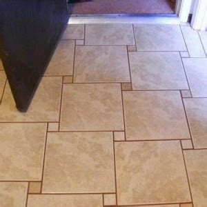 ceramic tile installation cost 28 images hardwood