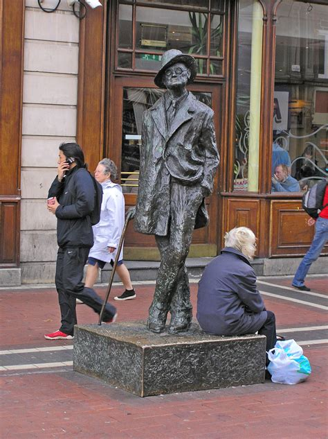 bloomsday wikipedia