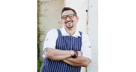 Top Chef Masters Cosentino Episode Chris Cosentino Wins Top Chef Masters For The Michael J