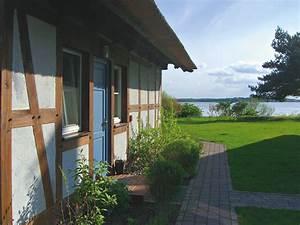 Ferienhaus Usedom Mieten : ferienhaus hecht quilitz usedom f r 6 personen zu mieten ~ Eleganceandgraceweddings.com Haus und Dekorationen