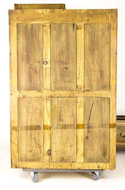 antique armoire heatherbrae antiques