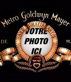 Photo montage pour mettre votre image dans le logo de la ...