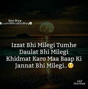 Best 25+ Punjab... Islamicwith Hindi Quotes