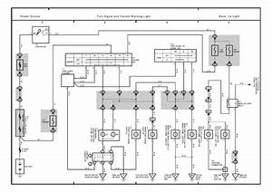 35 2003 Dodge Ram 1500 Wiring Harness Diagram