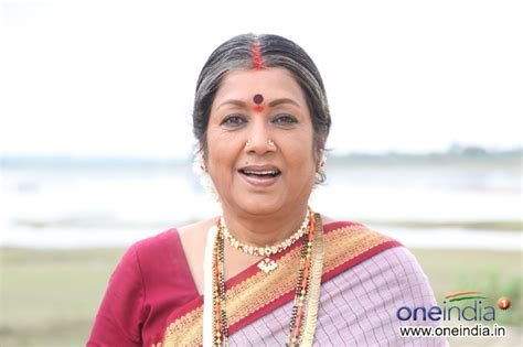 actress jayanthi kannada jayanthi kannada actress photos jayanthi kannada