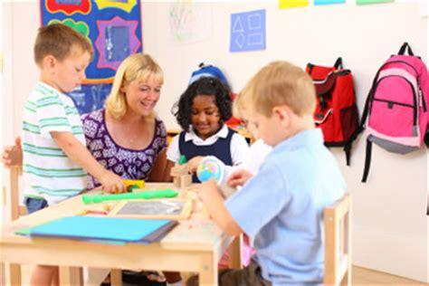 preschool requirements howstuffworks 437 | preschool 3