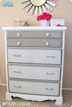 30146 my used furniture better my repurposed change up an chest of drawers or