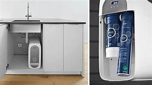 Grohe Blue Home Erfahrungen : used new cars news grohe blue home the private water ~ Michelbontemps.com Haus und Dekorationen