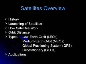 Low Earth Orbit Distance - Pics about space