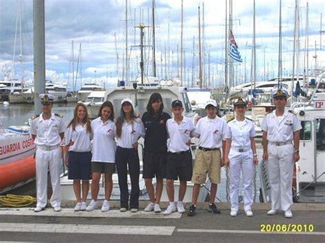 Capitaneria Di Porto Genova Ufficio Collocamento Capitaneria Di Porto Lignano Barche Da Pesca Con Licenza