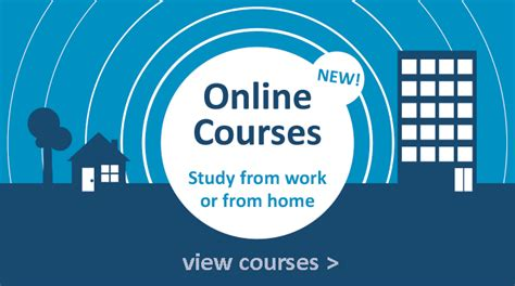Top 22 Platforms To Take Free Online Courses With Certificate