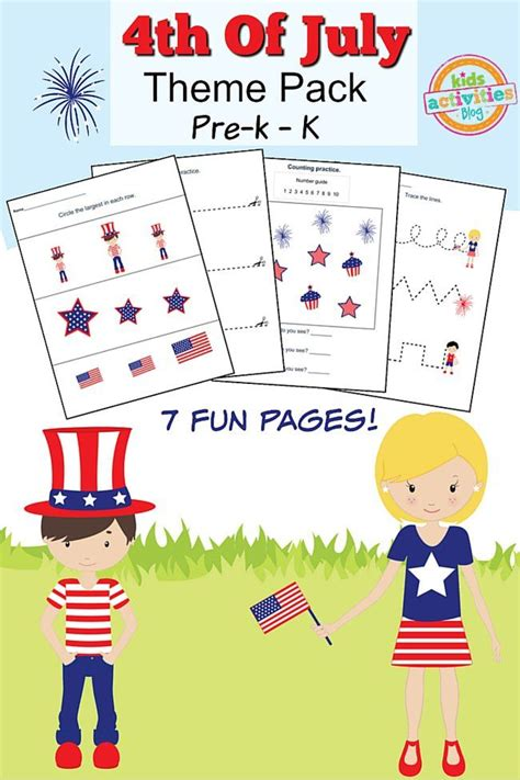 1000 images about holidays fourth of july on 878 | 3338205de3a0d6b4bdaef8924a39025b
