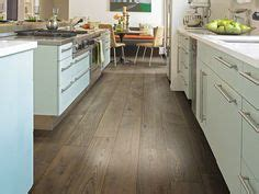 gillenwater flooring center inc 1000 images about argonne forest hardwood on