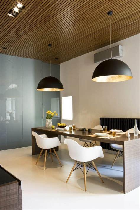 Décoration Salle à Manger Moderne