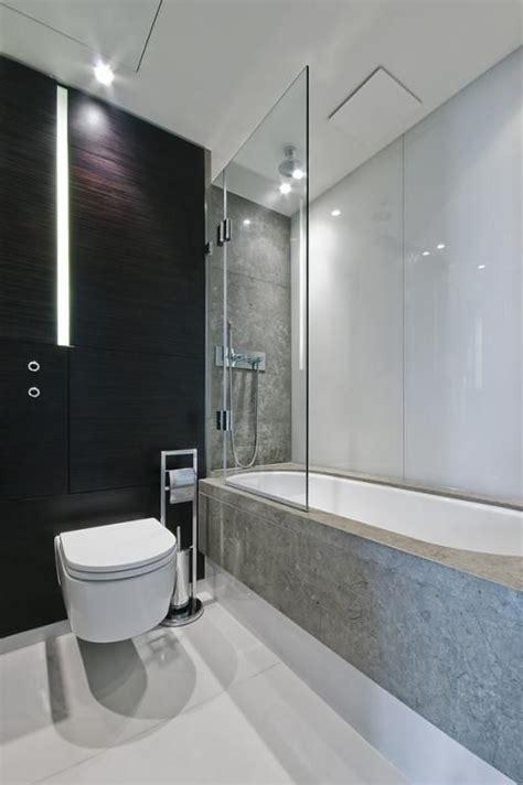 Bath And Shower Combination by Shower Bath Bathroom