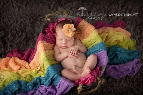 ideas  rainbow baby  pinterest rainbow