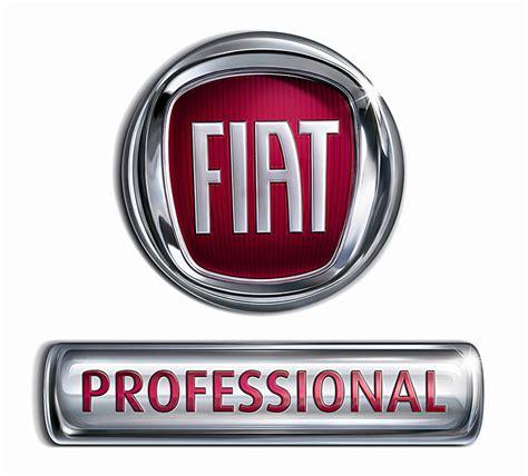 Fiat Logo by File Fiat Professional Logo Jpg