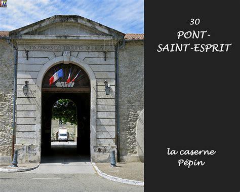 salle des fetes pont sainte 28 images pont de placide de charlevoix wikip 233 dia salle des