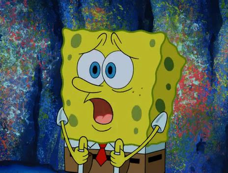 spongebuddy mania spongebob episode spongehenge