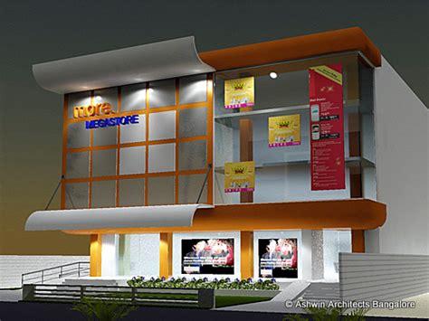 architecture commercial buildings design images