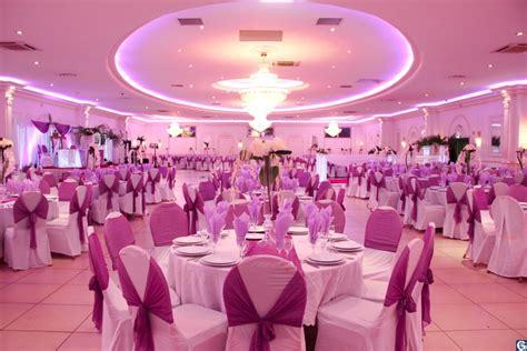 les salons espace venise location de salle de mariage