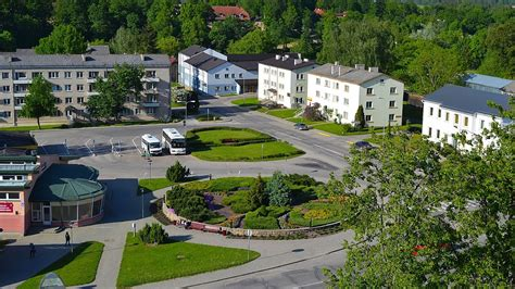 Smiltenes novads/ Smiltene district 2017 Photo SlideShow ...