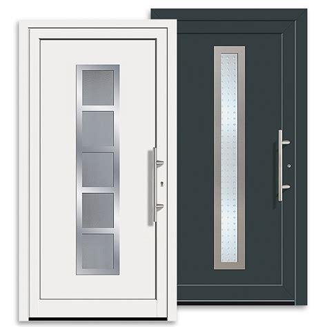 porte d entr 233 e en utilisant prix d une porte fen 233 tre vitrage porte d entr 233 e blind 233 e a