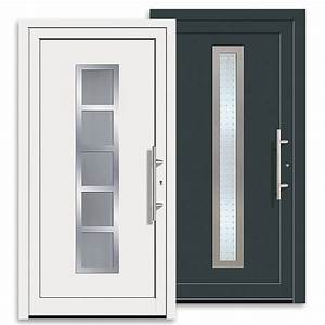 Portes interieures avec porte entree en pvc prix porte d for Porte d entrée pvc avec porte en pvc prix