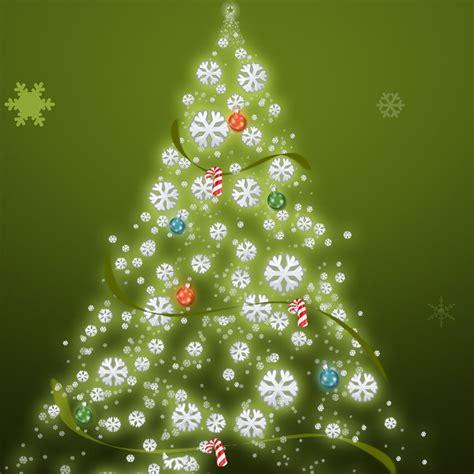 christmas ipad backgrounds  pixelstalknet