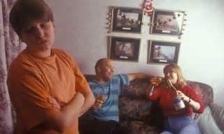 alcohol abuse   devastating impact  families