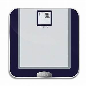 8 best digital bathroom scales 2016 reviews of for Best bathroom weight scale