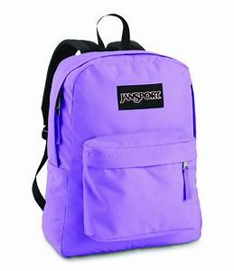 where can i a jansport backpack Backpack Tools