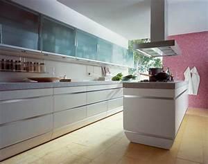 Modern kitchen designs photo gallery kitchen design ideas for Modern kitchen designs photo gallery