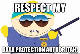 It Security Meme - it security memes