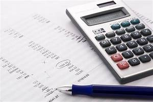 Mieterhöhung Berechnen : mietminderung berechnen so kommen sie auf betrag x mit beispielen ~ Themetempest.com Abrechnung