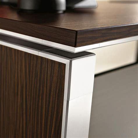 bureau design italien mobilier de direction italien amm mobilier